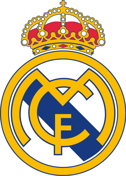 Real madrid logo-1-.png
